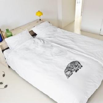 blog lustige bettw sche. Black Bedroom Furniture Sets. Home Design Ideas