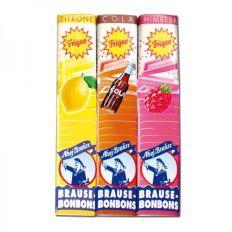 Brause-Bonbon-Stangen AHOJ-BRAUSE