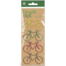 Büroklammern BICYCLE CLIPS