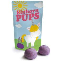 Marshmallows EINHORN PUPS