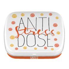 Mints ANTI-STRESS-DOSE
