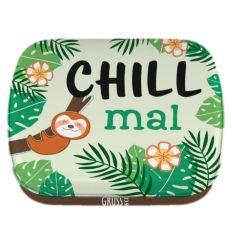 Mints CHILL MAL