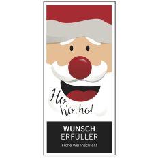 Schokolade WUNSCHERFÜLLER