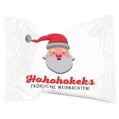 Glückskeks HOHOHOKEKS