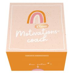 Message in a Box MOTIVATIONSCOACH