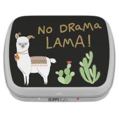 Mints NO DRAMA LAMA
