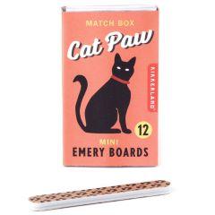 Nagelfeilen CAT PAW