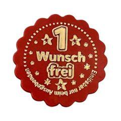 Kirmeschip 1 WUNSCH FREI