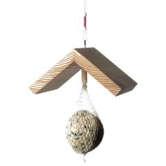 Vogelfutterstelle JUST FOR BIRDS