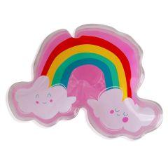 Mini Duschgel RAINBOW