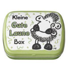 Mints KLEINE GUTE LAUNE BOX