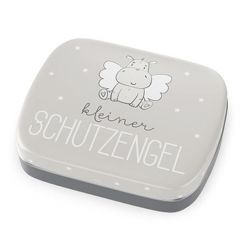 Mints KLEINER SCHUTZENGEL