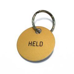 Schlüsselanhänger HELD